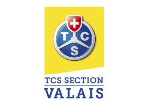 TCS section Valais