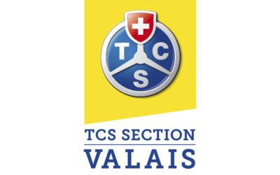 TCS Valais