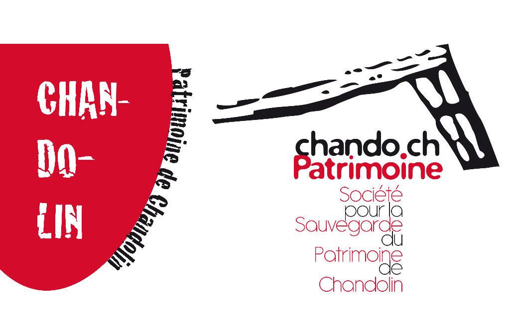 Chando Patrimoine