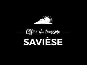 Office du tourisme Savièse