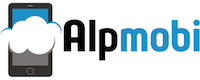 logo Alpmobi