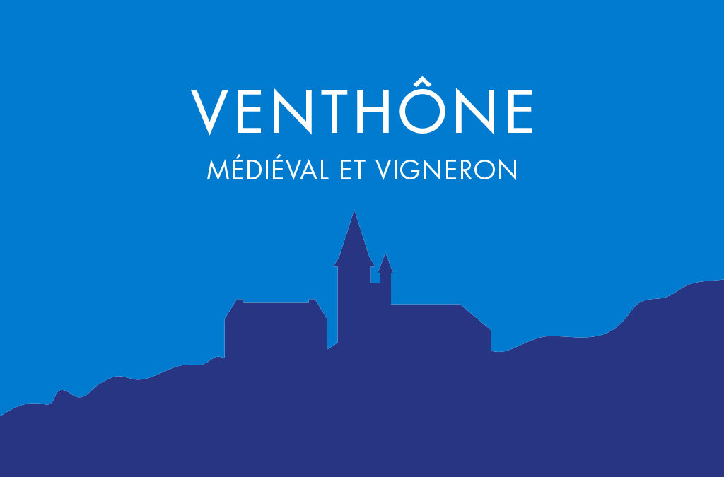 Commune de Venthône
