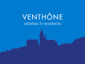 application commune Venthône