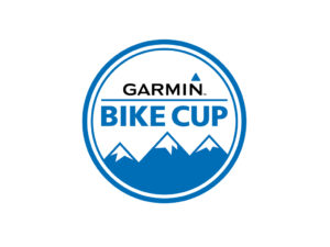 VTT Garmin Bike-Cup