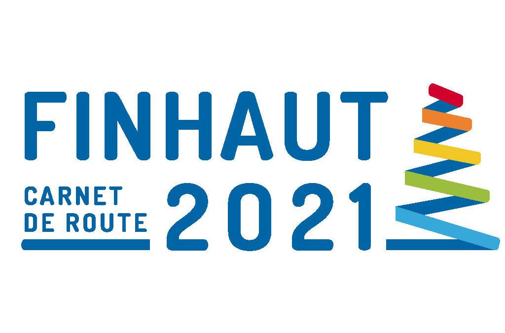 application commune Finhaut