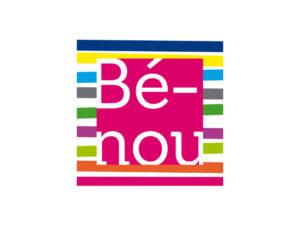 application le Sentier du Bénou