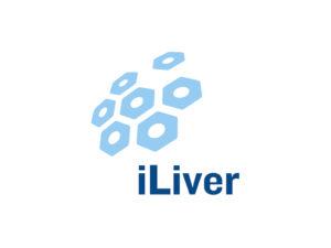 application iLiver