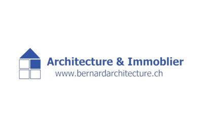 Bernard Architecture