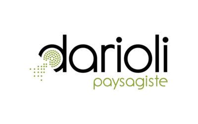 Darioli Paysagiste