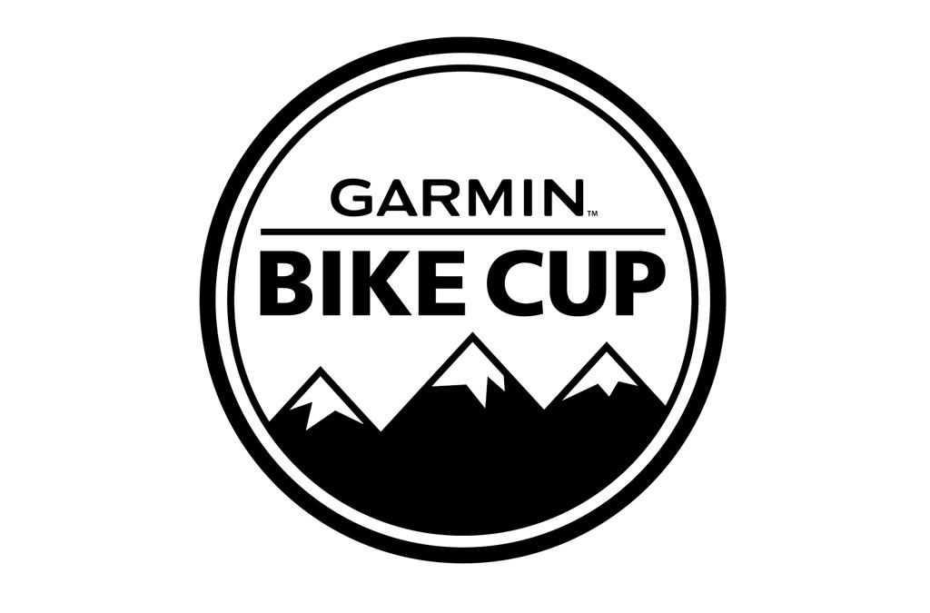 course VTT Garmin Bike Cup