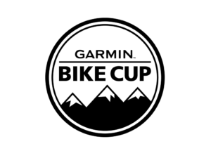 course VTT Garmin Bike Cup