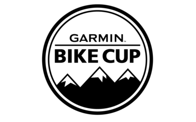 Garmin Bike-Cup