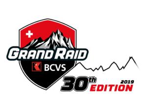 Grand Raid BCVS Verbier Grimentz