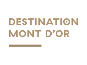 destination mont d'or