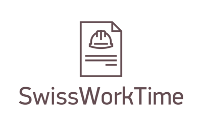SwissWorkTime