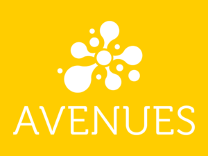 Avenues Coach professionnel