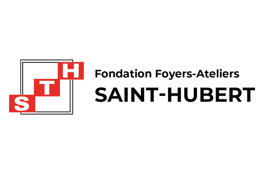 Fondation St-Hubert