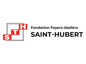 Fondation Foyer-Ateliers Saint-Hubert