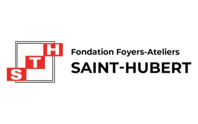 Fondation St-Hubert