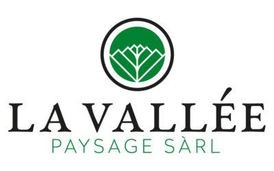 La Vallée Paysage