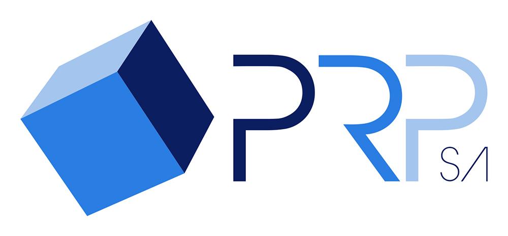 Logo Prp-sa