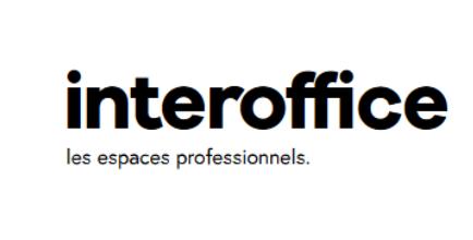 Logo Interoffice