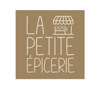 Logo La Petit Epicerie