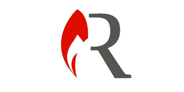 Logo Daniel Reichenbach