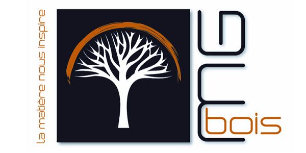 Logo MG Bois