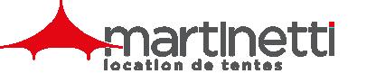 Logo Martinetti