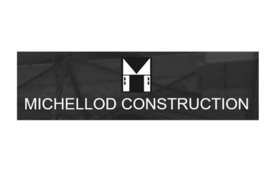 Michellod Construction