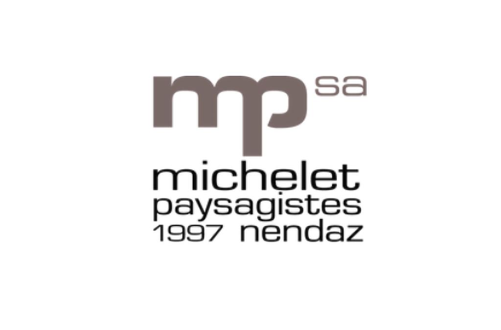 Michelet Paysagistes