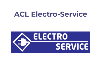 ACL Electro-Service