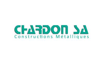 Chardon SA