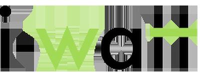 Logo I-Watt