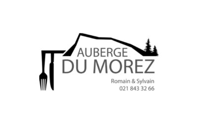 Auberge du Morez