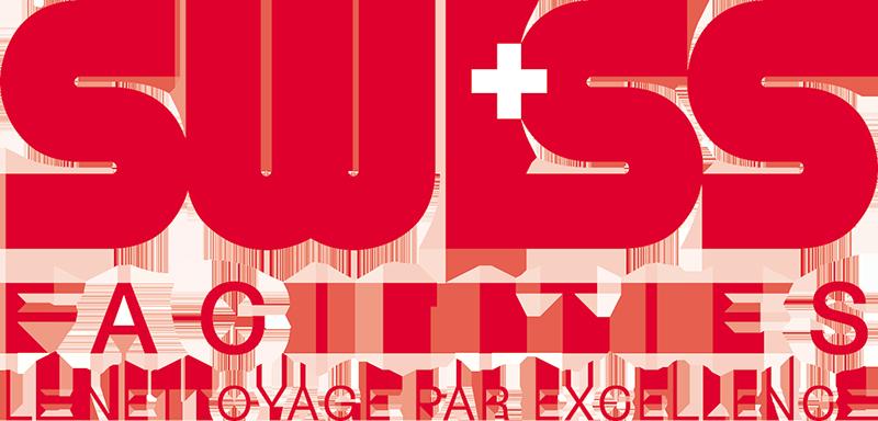 Logo Swiss Facilities