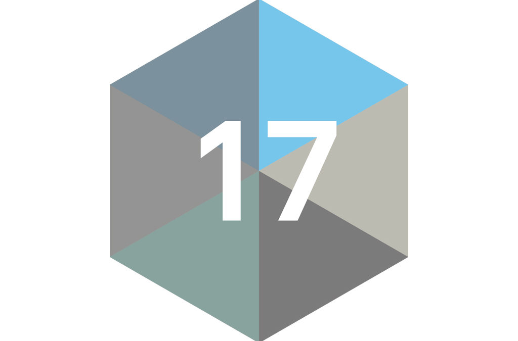 logo clinique Dis7