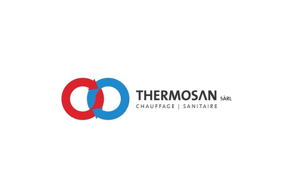 Thermosan Sàrl