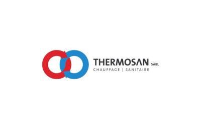 Thermosan Sàrl