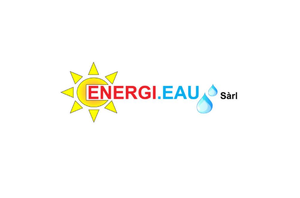 Energi.eau Sàrl