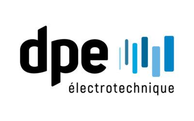 DPE électronique SA