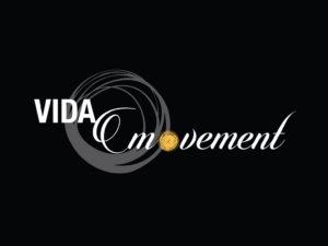 Logo Vidal Movement