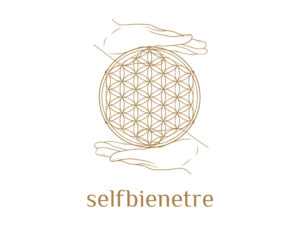 selfbienêtre logo