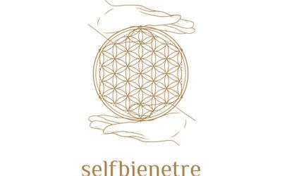 selfbienetre