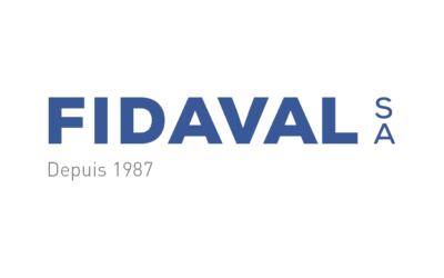 Fidaval SA