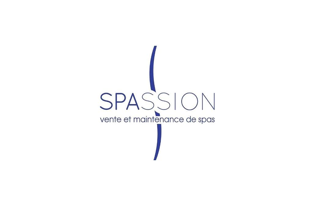 Spassion SA