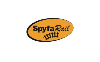 SpyfaRail AG