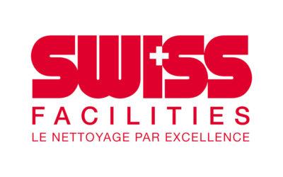 Swiss Facilities