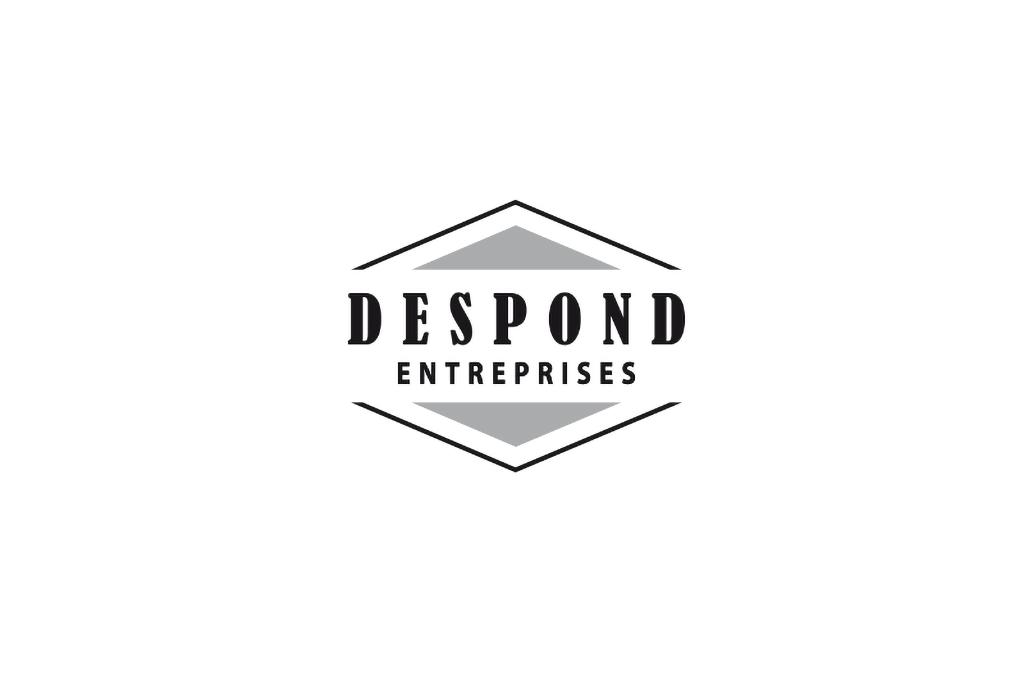 Despond Entreprises Sàrl